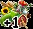 +1 crops.png