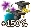150% giver bonus.png
