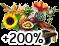 200 bonus crops.png