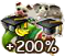 200 bonus stables.png