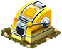 3 - yellow dice melon dispenser.png