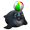 615 quest icon.png