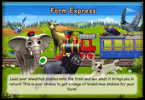 animalseedling59jun2021_oa_express.png