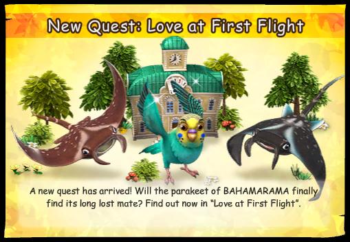 animalseedling59jun2021_oa_quest.png