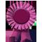 badge_arthropod.png