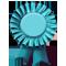 badge_mammal.png