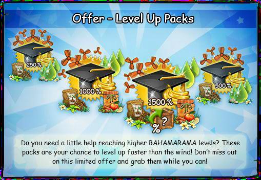 Baha Level Up Packs.png