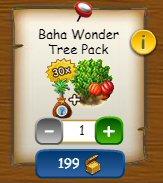 baha pack.jpg