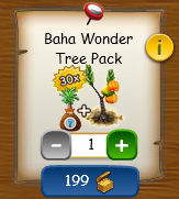baha pack.png
