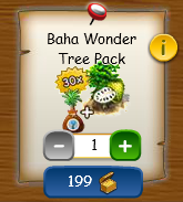 baha - pack.png