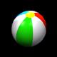 blubberball_big.png