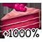 breedingcake_consumable_icon-big.png