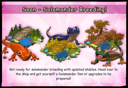 breedingupdatemar2021_oa_pre-release.png