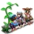 cloudrow icon.png