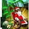 cloudrowsale-retro_sep2017_christmas-2014_icon-big.png
