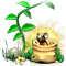 cloudrowsale-retro_sep2017_friendship-day-2015_icon-big.png