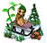 cloudsalemar2019_icon.png