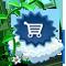 completecloudjan2019_shopicon_big.png