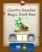countrydoodles.jpg