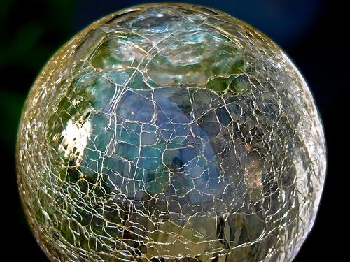 cracked-crystal-ball.jpg
