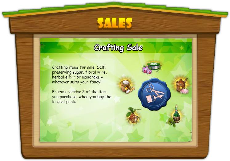crafting sale.png