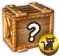 crate o happy animals.png