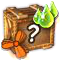Crate O Pigston's Goodies.png