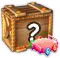 Crate o sweet things.png