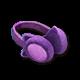 earwarmer_big.png