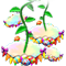 eastersaleapr2019_shopicon_big.png