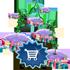 emptyrowsalejan2020package1_small.png