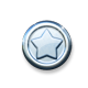 eventCurrency_big.png
