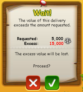 excess.png