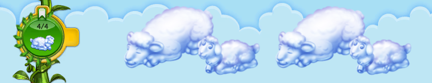fluffy sheep.png