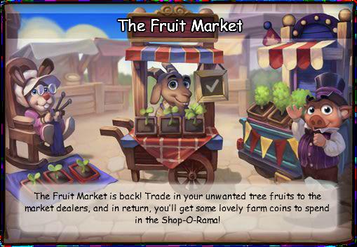 fruit market.png