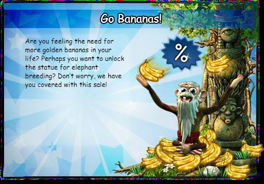 Golden Banana Sale.png