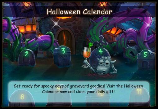 halloweencaloct2021_oa.png