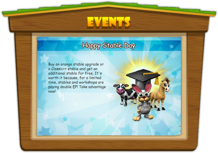 happy stable day.png