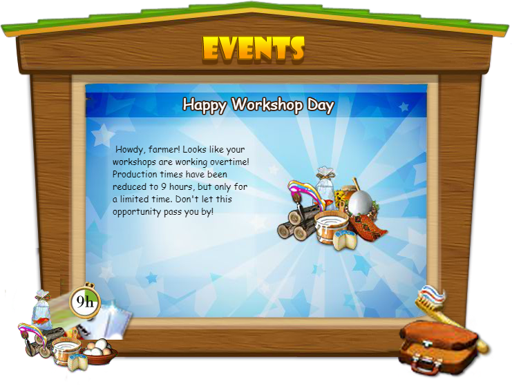 happy workshop day.png