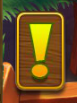 info button.png