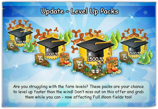 Level Up Packs news.png