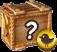 lootpackage 02.png