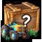 lootpackage109_icon_big.png