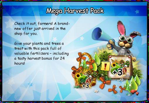 mega harvest pack V1.png