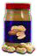 peanutbutter.png
