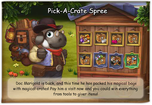 pick a crate spree 2.png