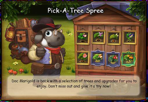 picktreeapr2020_oa.png