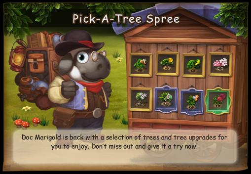 picktreefeb2021_oa.png
