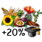 planteptepbonusicon.png