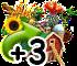 plantrevenueboostplus3.png